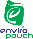 Enviropouch - Reuseable Sterilization Pouches
