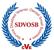 The Center for Veterans Enterprise - Verified VetBiz